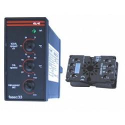 Регулятор давления  Fasec 33 без датчика ELIWELL FA53370000
