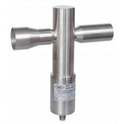 Электрический регулирующий вентиль EX7-I21 ALCO 800624