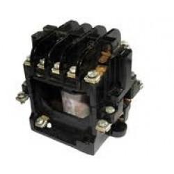 Катушка ПМЕ (220 V) ABB