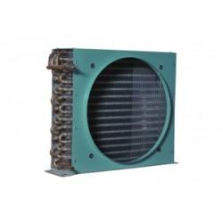 Конденсатор CWC TX-MPC- 44 без вентилятора MPC- 44.00.000