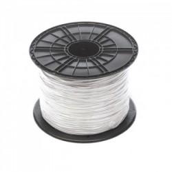 Провод нагревательный CPCx 30Вт/м CALORFLEX CPCA3052/3022