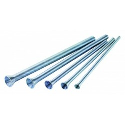 Набор специального спиралевидного гибочного инструмента 70076 MASTERCOOL
