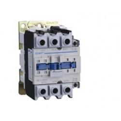 Контактор NC1-5011 50А 230В/АС3 1НО+1НЗ CHINT