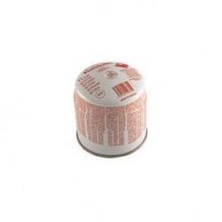 Картридж к горелке 500/600  (190 гр.) ESC.600455 CASTOLIN 730240MIN