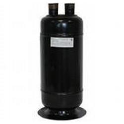 Отделитель жидкости BC-AS-3,0-19 ФРИГОПОИНТ