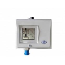 Реле давления PS1-R5A ALCO 4350700