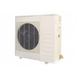 Агрегат FMZB_004(HP04)R404A ZENNY
