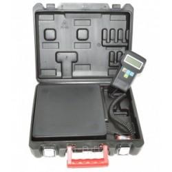 Весы электронные RCS-7040 FavorCool