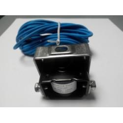Катушка соленоидного вентиля  FQ-A0522G-001066 SANHUA FQ-A55007