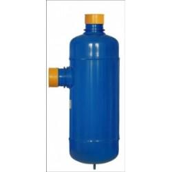 Отделитель жидкости FP-AS-12.-218 K1 ФРИГОПОИНТ
