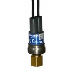 Реле давления PS4-W1 ALCO 808201