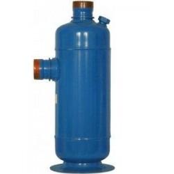 Отделитель жидкости FP-AS-45.0-318K ФРИГОПОИНТ