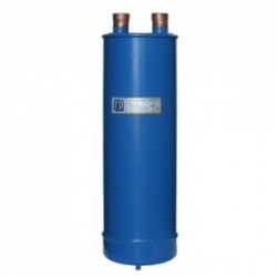 Отделитель жидкости FP-AS-5.0-118 ФРИГОПОИНТ