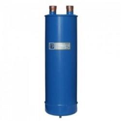 Отделитель жидкости FP-AS-7.0-138 ФРИГОПОИНТ