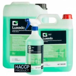 Средство для очистки испарителя 1л Killer Bact Liquid Errecom AB1073.K.01.RU