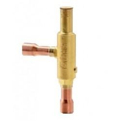 Регулятор давления конденсации 3340/9S CASTEL
