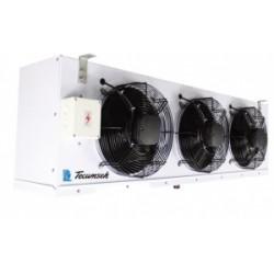 Воздухоохладитель EV UNIT-L5.6/30 Tecumseh air-cooler 509-10094