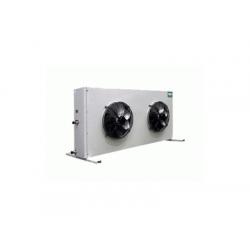 Воздушные конденсаторы OSTROV