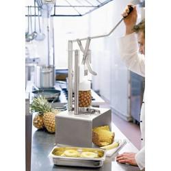 Аппарат для чистки ананасов Paderno 49818-00