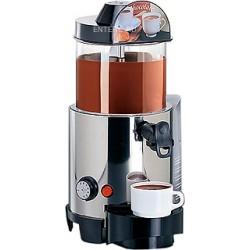 Аппарат для горячего шоколада CAB Ciocab