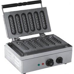 Аппарат для корн-догов Starfood 1620038