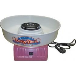 Аппарат для сахарной ваты ECOLUN E1653041