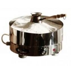 Аппарат электрический кофе по-восточному Ф1КФЭ