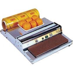 Аппарат термоупаковочный CAS CNW-460
