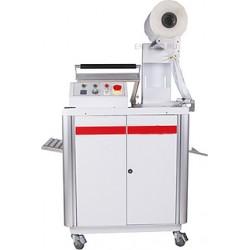 Аппарат термоусадочный Foodatlas FM-400 Foodatlas Eco 380В