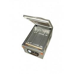 Аппарат упаковочный вакуумный Gastrorag TVS-DZ-260