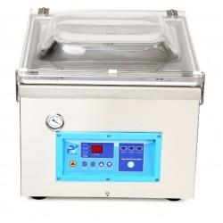 Аппарат упаковочный вакуумный PACKVAC VM-350
