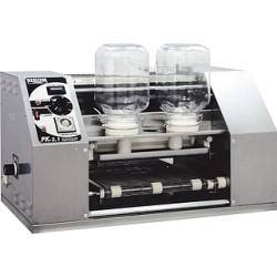 Автомат блинный Sikom РК-2.1