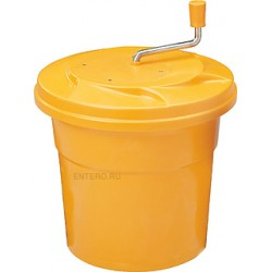 Центрифуга для сушки зелени Paderno 49888-20