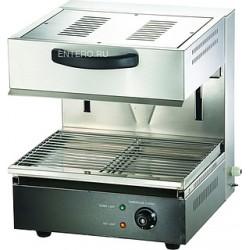 Гриль Salamander GASTRORAG EB-EMH-450E