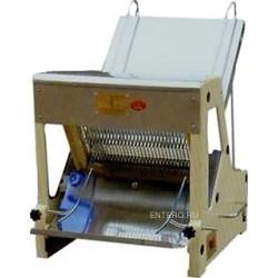 Хлеборезка Foodatlas HY-50 (AR) Pro