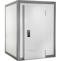 Камера холодильная POLAIR КХН-14,32