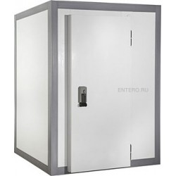 Камера холодильная POLAIR КХН-18,18