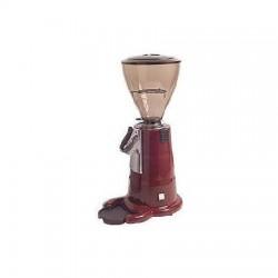 Кофемолка Macap MC7 Красная