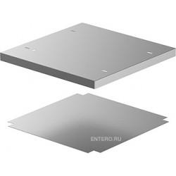 Комплект полок Smeg 2RIP420
