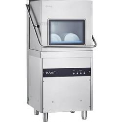Купольная посудомоечная машина Abat МПК-1100К