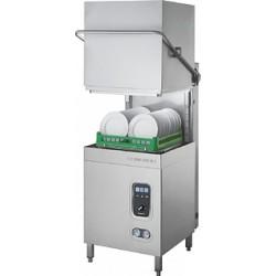 Купольная посудомоечная машина Comenda LC 900 M