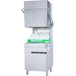 Купольная посудомоечная машина Comenda PC09