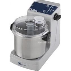 Куттер Electrolux Professional K35Y (603840)
