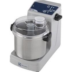 Куттер Electrolux Professional K35Y3 (603839)