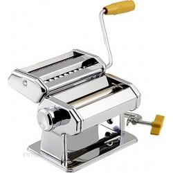 Лапшерезка ручная PASTA DI CASA PCM-150