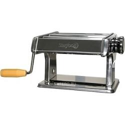 Лапшерезка Starfood QZ-150