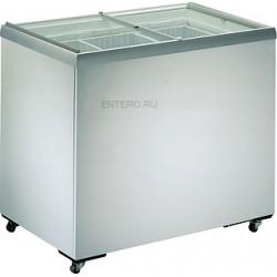 Ларь морозильный Derby EK-36+ (93200510)