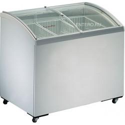 Ларь морозильный Derby EK-37C (93500200)