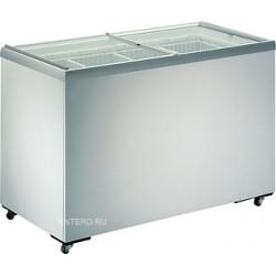 Ларь морозильный Derby EK-46+ (94101210)