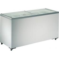 Ларь морозильный Derby EK-66 (96204215)